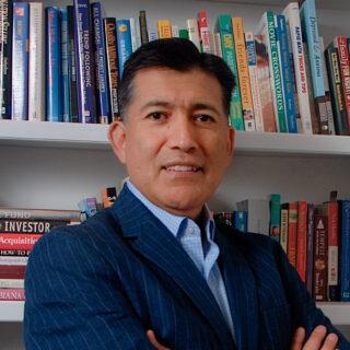 Luis Portilla